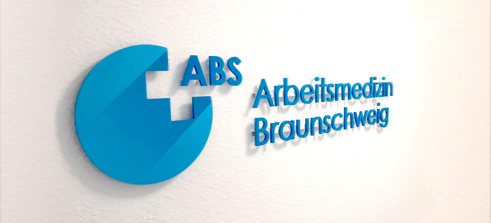 Tauglichkeitsuntersuchung Arbeitsmedizin Braunschweig